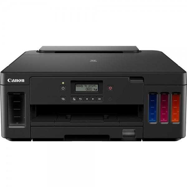 Imprimanta inkjet A4 color Canon PIXMA G5040