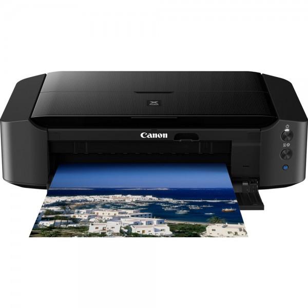 Imprimanta inkjet A3 Canon PIXMA IP8750