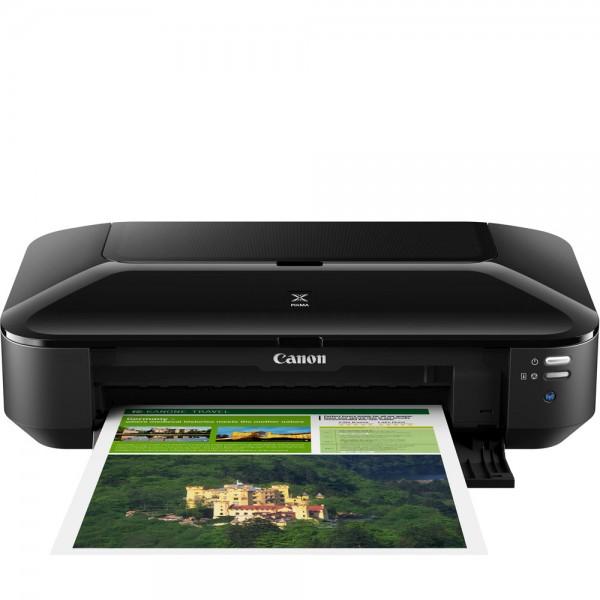 Imprimanta inkjet A3 Canon PIXMA IX6850