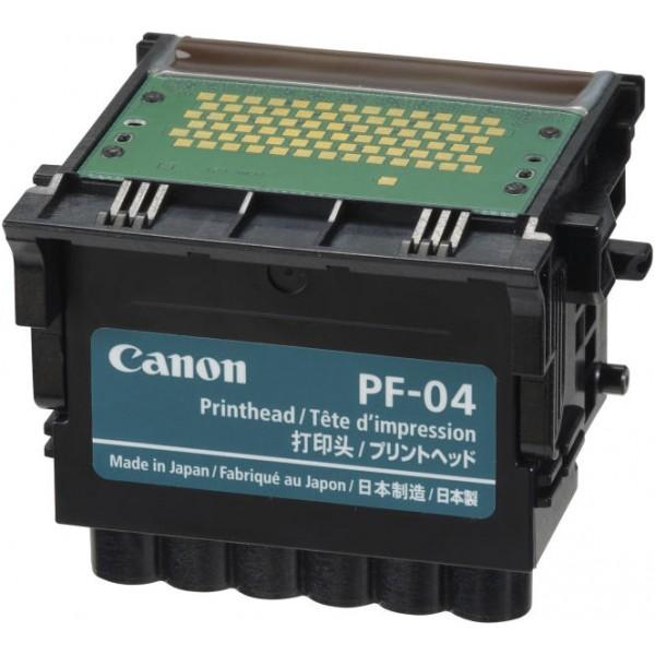 CANON ACC PF04 PRINT HEAD IPF750/755/650