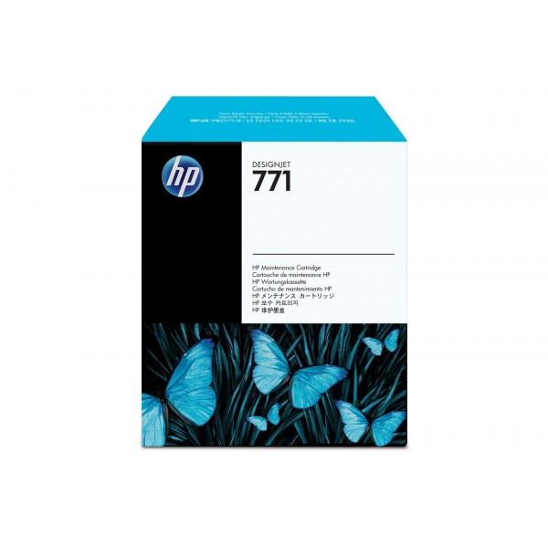Cartus mentenanta HP 771 CH644A