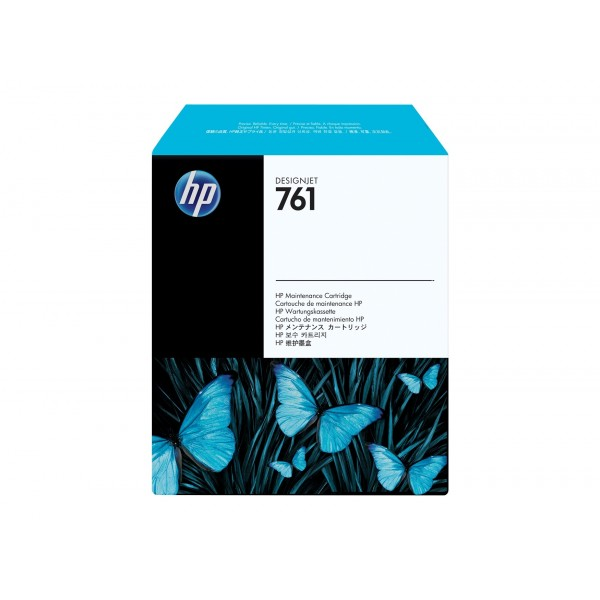 Cartus mentenanta HP 761 CH649A