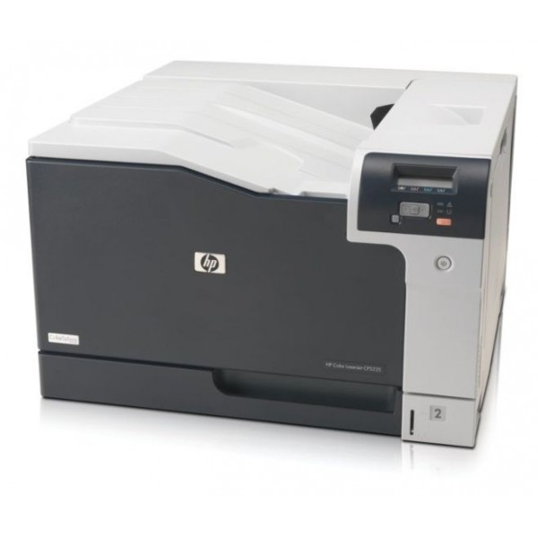 Imprimanta laser A3 color HP CLJ CP5225 CE710A