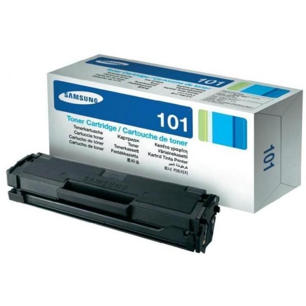 Reincarcare cartus toner Samsung MLT-D101S