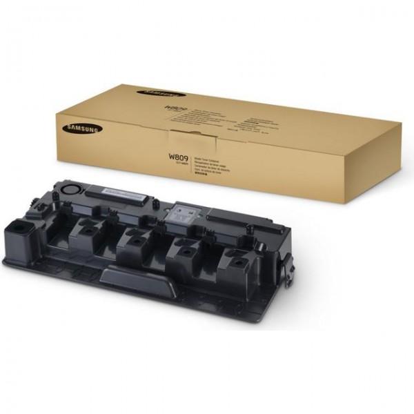 Unitate toner rezidual Samsung CLT-W809 (SS704A)