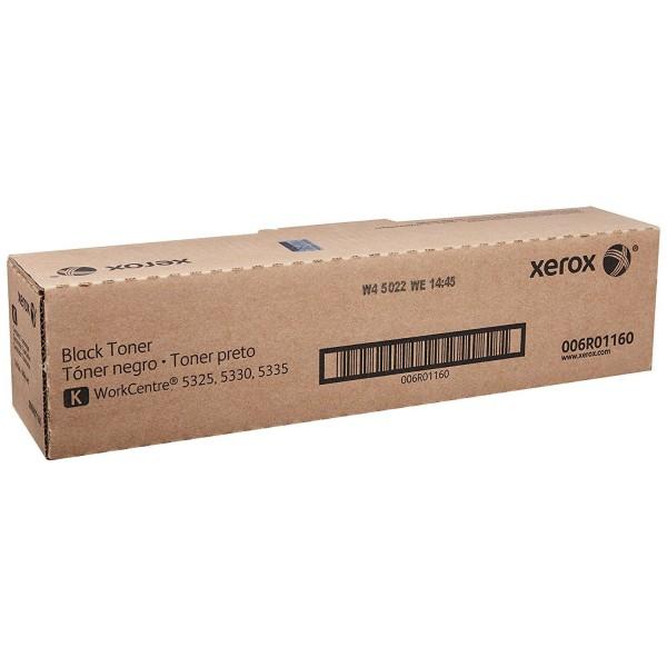 Cartus toner Xerox Black 006R01160