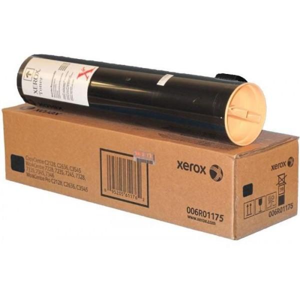 Cartus toner Xerox Black 006R01175