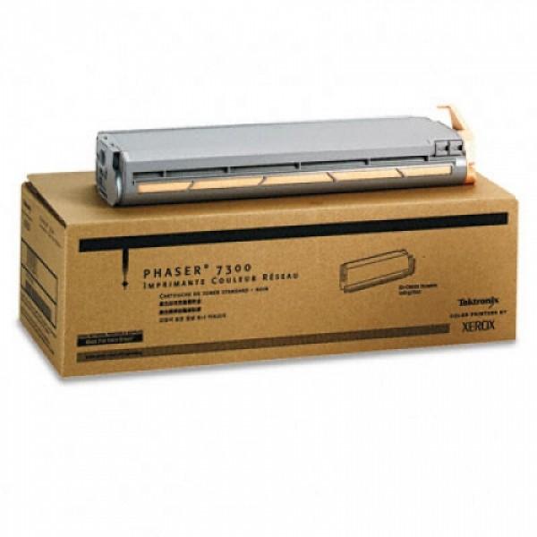 Cartus toner Xerox Black 016197600
