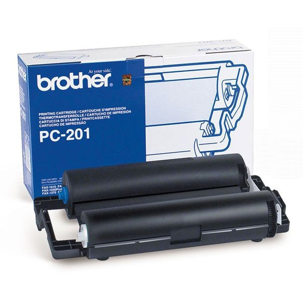 BROTHER PC201 PRINTING CART FILM                  ...