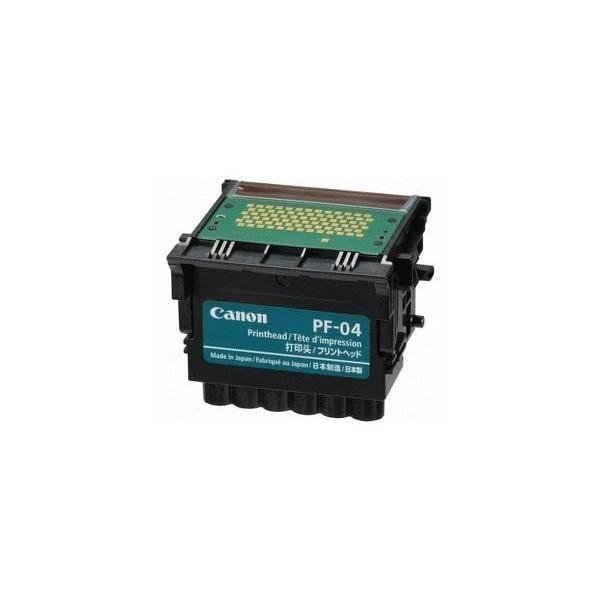 CANON ACC PF04 PRINT HEAD IPF750/755/650          ...