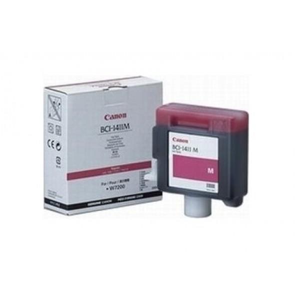 Cartus cerneala Canon Dye Magenta BCI-1411M