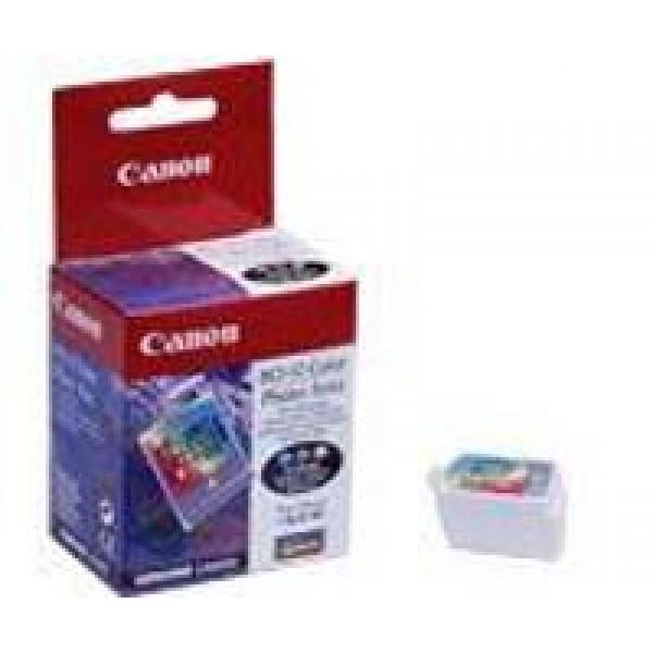 Cartus cerneala Canon Color BCI-15C 2buc/pac