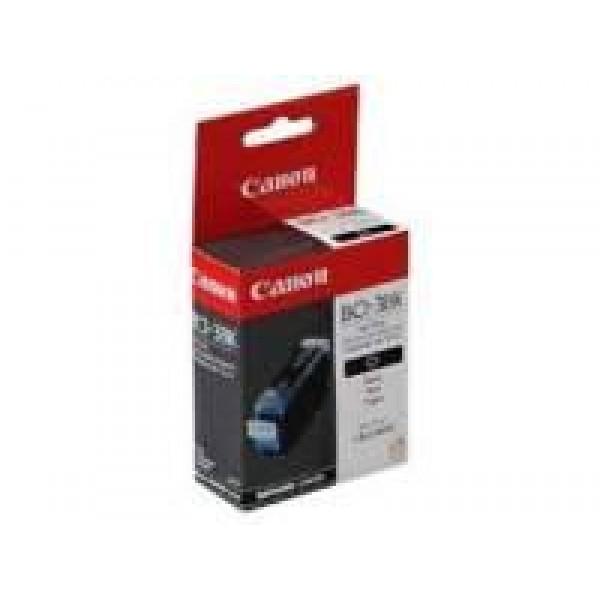 Cartus cerneala Canon Black BCI-3B