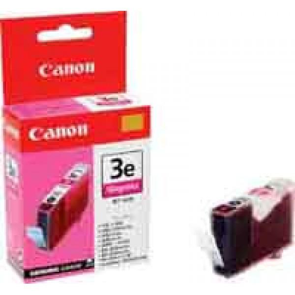 Cartus cerneala Canon Magenta BCI-3M
