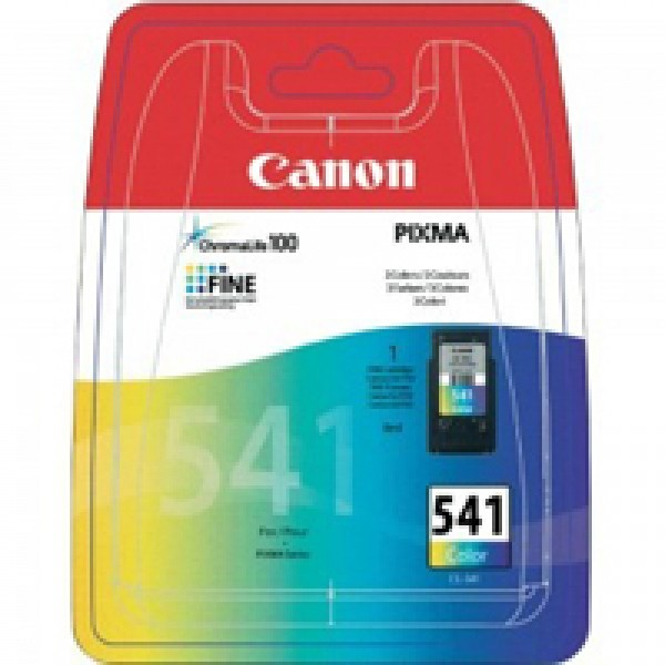 Cartus cerneala Canon Color CL-541