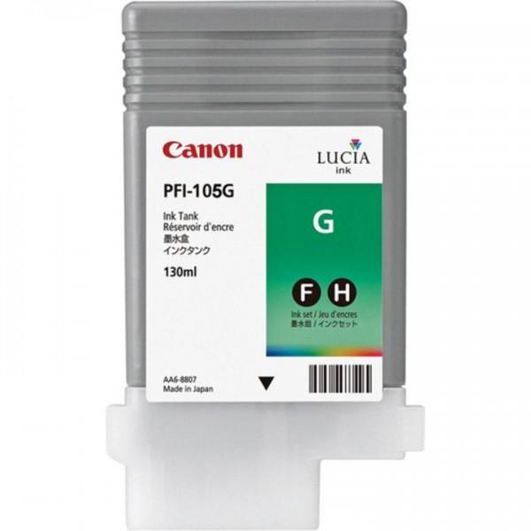 Cartus cerneala Canon Green PFI-106G