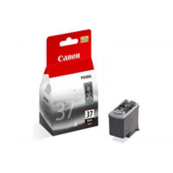 Cartus cerneala Canon Black PG-37