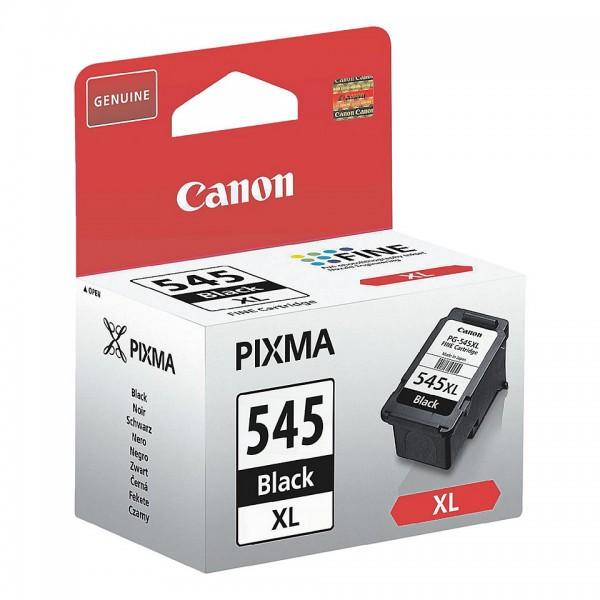 Cartus cerneala Canon Black cap. mare PG-545XL