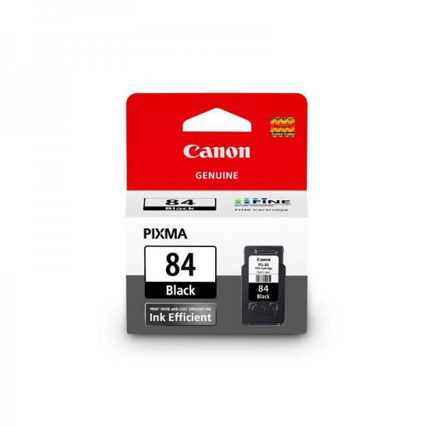 Cartus cerneala Canon Black PG-84
