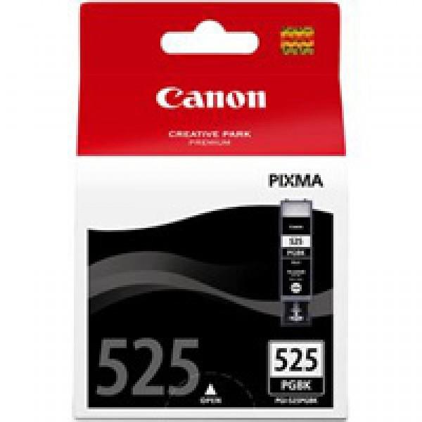 Cartus cerneala Canon Black PGI-525B
