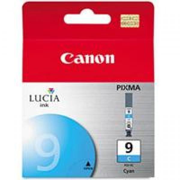 Cartus cerneala Canon Cyan PGI-9C