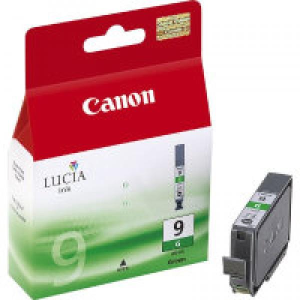 Cartus cerneala Canon Green PGI-9G