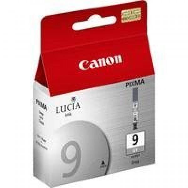 Cartus cerneala Canon Grey PGI-9GY