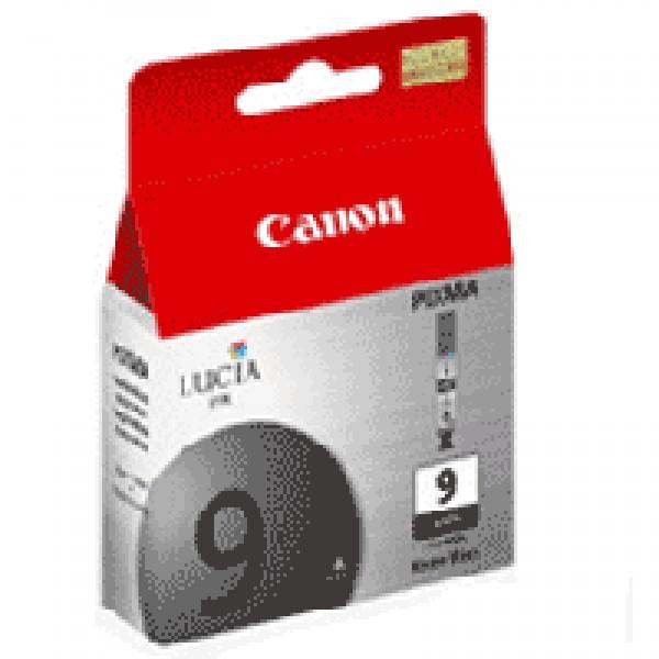 Cartus cerneala Canon Matte Black PGI-9MB