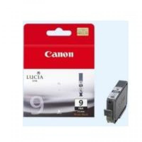 Cartus cerneala Canon Photo Black PGI-9PB