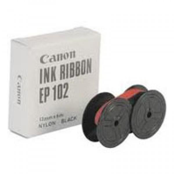 RIBBON MP1411,MP1211 EP-102 (12 BUC)