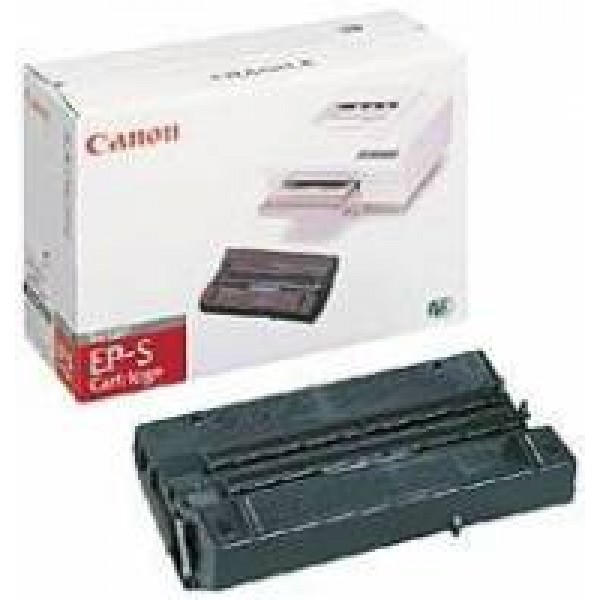 Cartus toner Canon Light Yellow EP-701LY