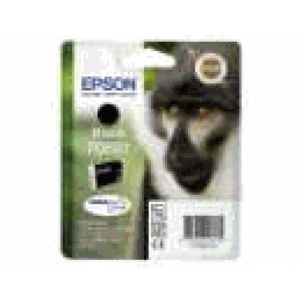 Cartus cerneala Epson Black T089140
