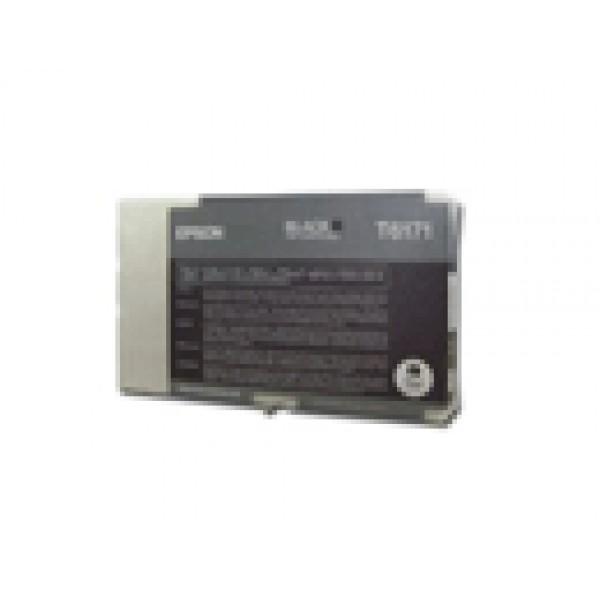Cartus cerneala Epson Black T616100
