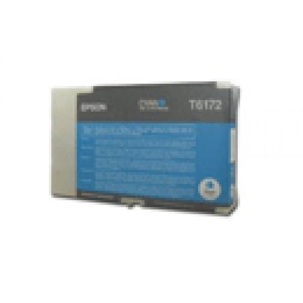 Cartus cerneala Epson Cyan T616200