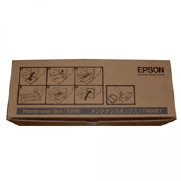Cartus de mentenanta Epson T619000