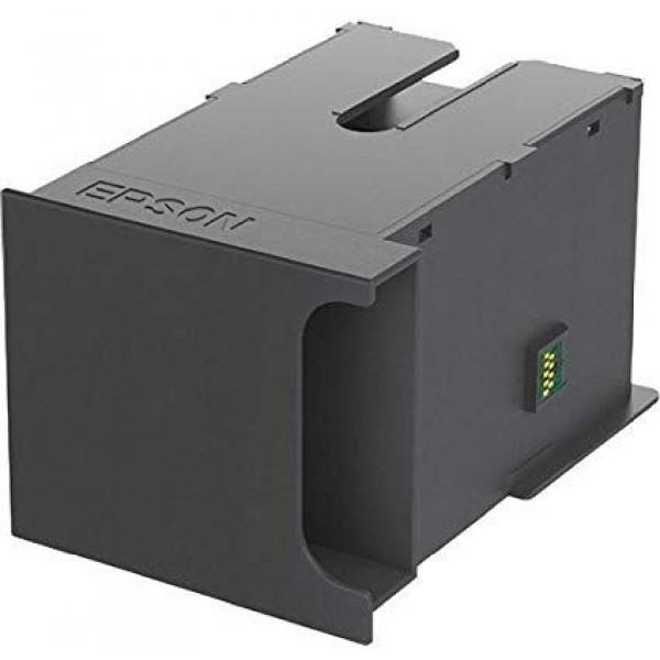Cartus de mentenanta Epson T671200