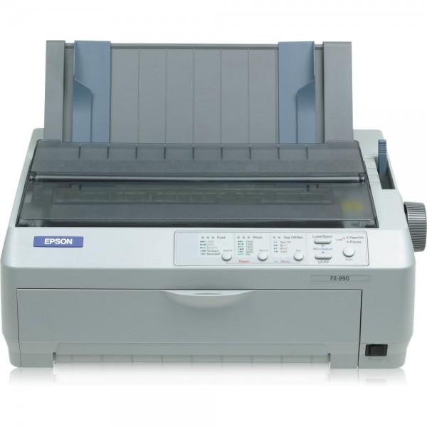 Imprim.matricial Epson FX2190                     ...