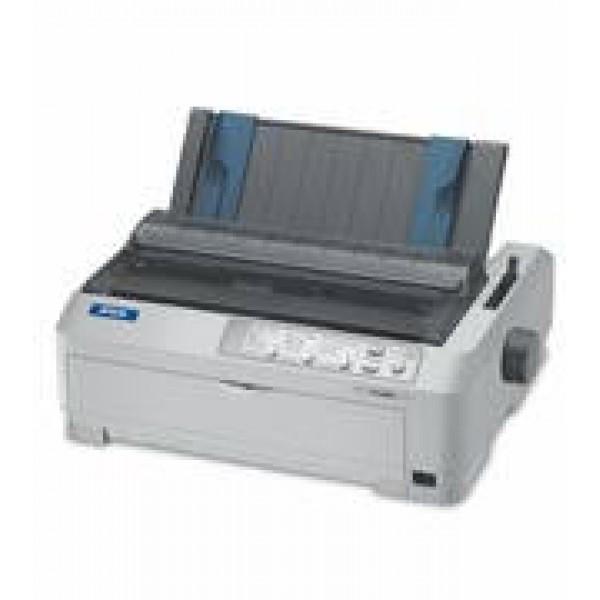 Imprim.matricial Epson FX890                      ...