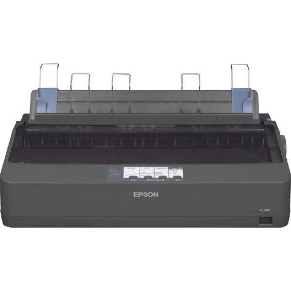 Imprimanta matriciala Epson LX-1350 A3            ...