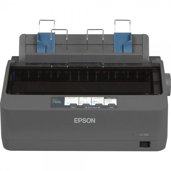 Imprimanta Epson LX350+II