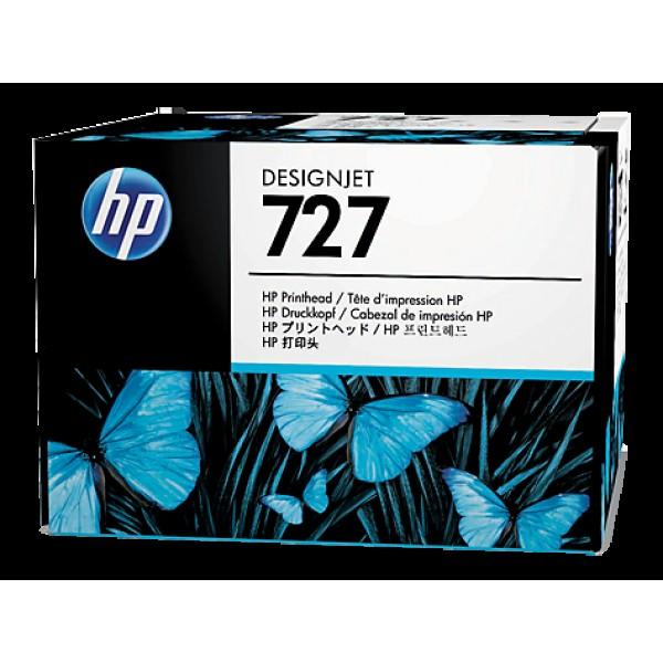 Cap de printare HP 727 B3P06A