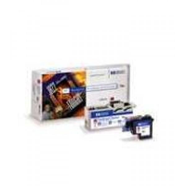 Cap de printare si cleaner HP 81 Dye Magenta C4952...