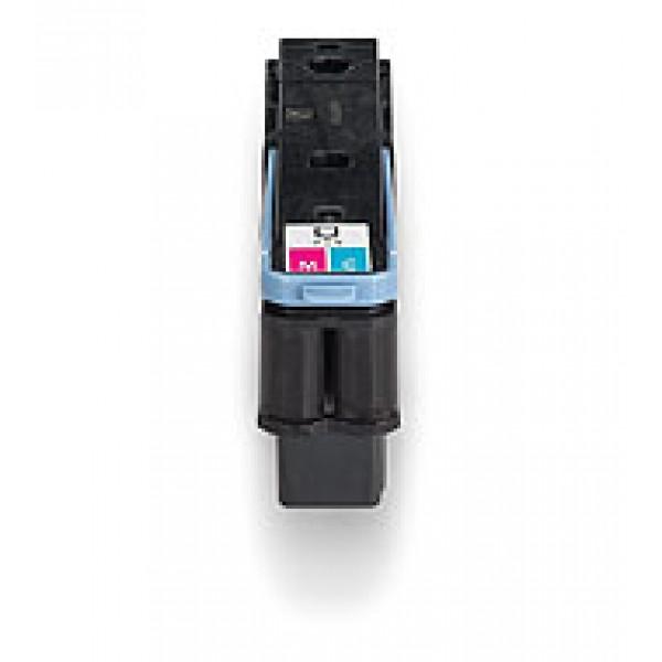Cap de printare HP 88 Magenta&Cyan C9382A