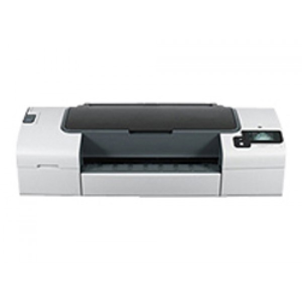HP Designjet CR648A                               ...