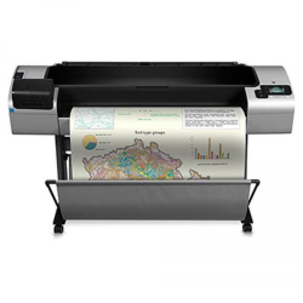 HP Designjet T1300 PostScript ePrinter 44