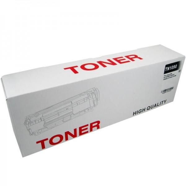 Cartus toner compatibil cu Brother TN1090