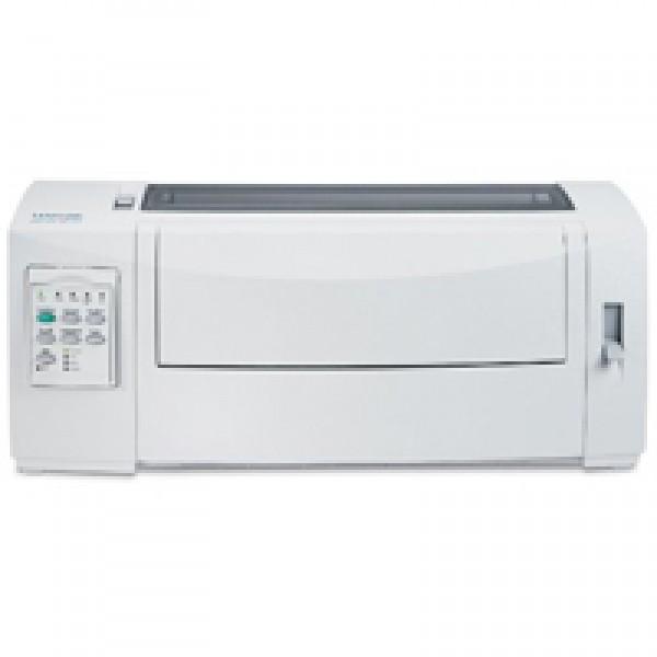 Imprimanta Lexmark 2580+ 11C2946                  ...