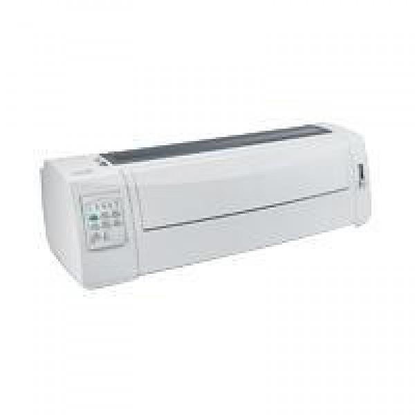 Imprimanta Lexmark 2581+ 11C2948                  ...