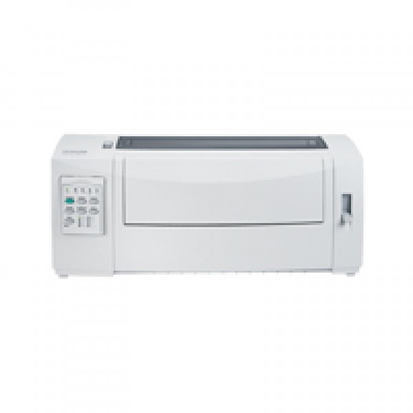 Imprimanta matriceala A3 Lexmark 2591+            ...