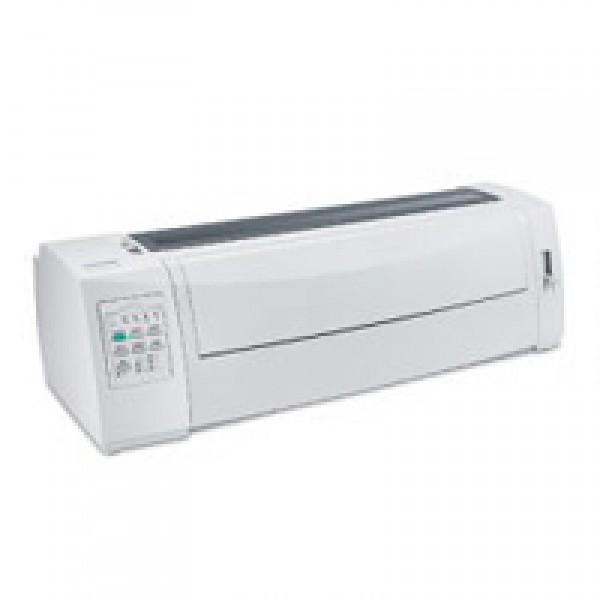 Imprimanta matriceala A3 Lexmark 2591N+           ...